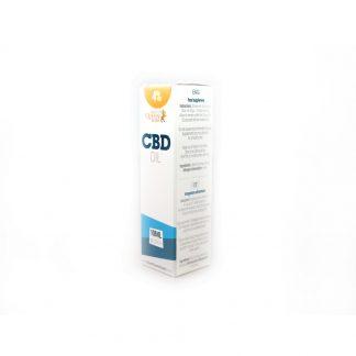 CBD-Öl-Royalqueenseeds-4