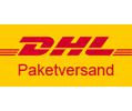 DHL-Paketversand