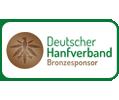 DHV-Bronzesponsor