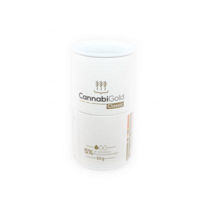 CBD-Öl-CannabiGold-5