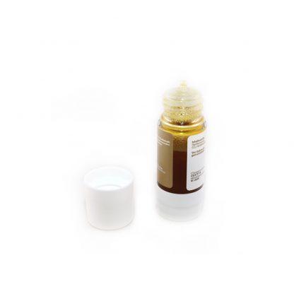 CBD-Öl-CannabiGold-5-Flasche-offen