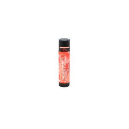 Lippenpflegestift-Bhang-CherryCream