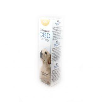 CBD-Öl-Cibapet-Dogs