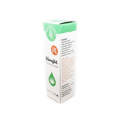 CBD-Öl-5-Hanf-Gesundheit