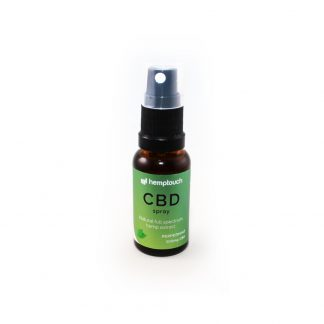 CBD-Öl-Spray-Hemptouch-pfefferminze