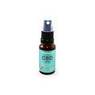 CBD-Öl-Spray-Hemptouch-Kokosnuss