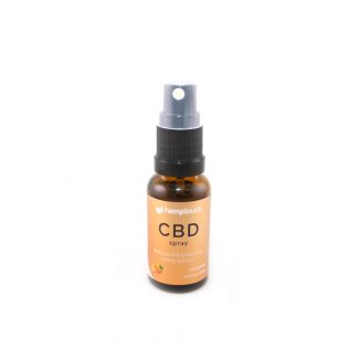 CBD-Öl-Spray-Hemptouch-orange