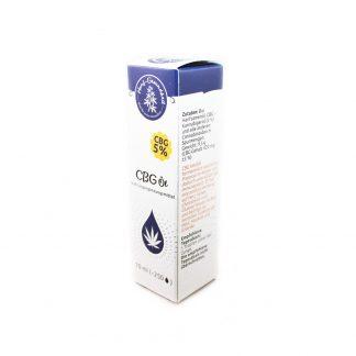 CBG-Öl-5-Hanf-Gesundheit
