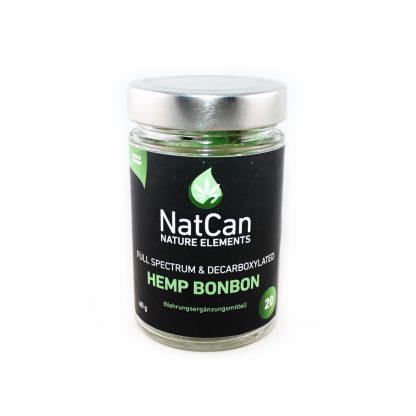 NatCan-Hanf-Bonbons