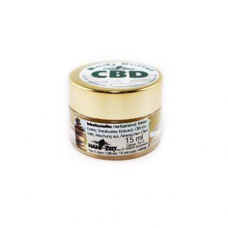 CBD-Body-Butter-Hanf-Zeit-klein