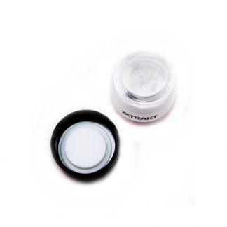 CBD-Kristalle-PureX-Indica-offen