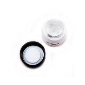 CBD-Kristalle-PureX-Sativa-offen