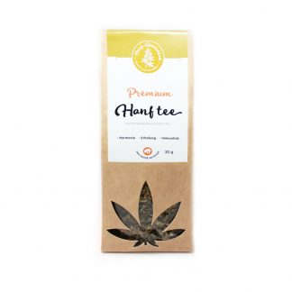 Hanf-Gesundheit-Premium-CBD-Tee