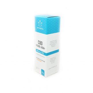 CBD-Öl-Vitadol-Aqua-4