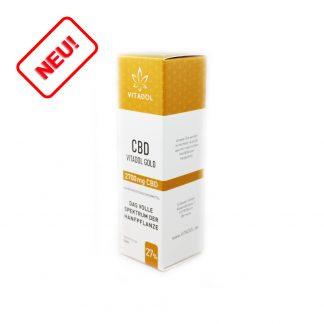 CBD-Öl-Vitadol-Gold-27