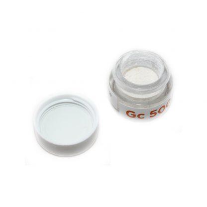 CBG-Kristalle-Enecta-offen