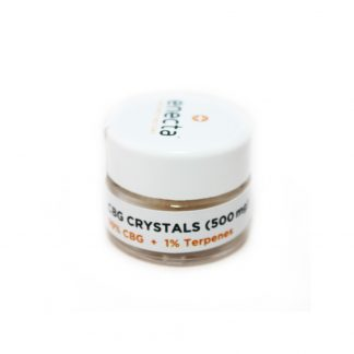 CBG-Kristalle-Enecta-zu