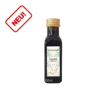 Hanflinge-Hanföl-100ml-Flasche