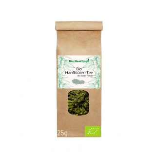 Hanflinge-Hanfblütentee-Finola-25g-Packung