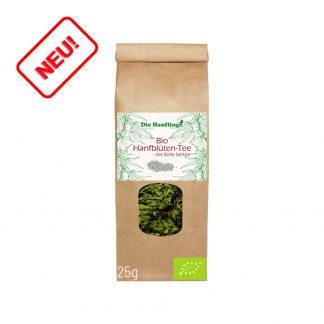 Hanflinge-Hanfblütentee-Santhica-25g-Packung