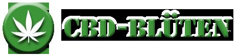 CBD-Blüten.de