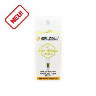 SynergyExtracts-CBD-Kartusche-Sour-Banana-Sherbet-NCT