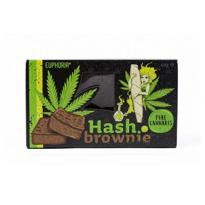 Euphoria-Hash-Brownie-Cannabis-Pure-Bild1