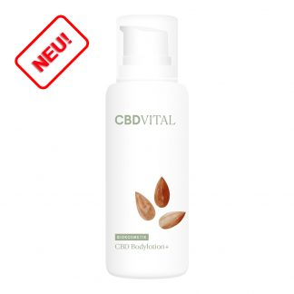 CBD-Vital-Bodylotion-Bild1