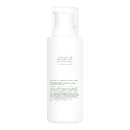 CBD-Vital-Bodylotion-Bild2