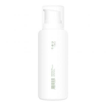 CBD-Vital-Bodylotion-Bild3