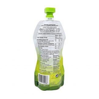 Hempfy-Cannabis-Bitter-Lime-Drink-Bild2