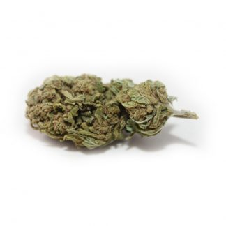 Green-Crack-Bud