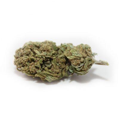 Green-Crack-Bud