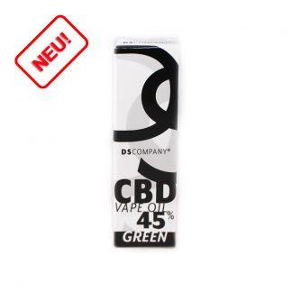 DS-Company-CBD-Kartusche-Green