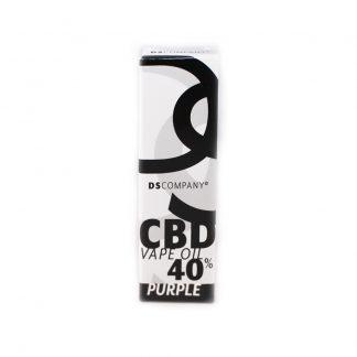 DS-Company-CBD-Kartusche-Purple