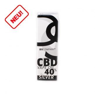 DS-Company-CBD-Kartusche-Silver