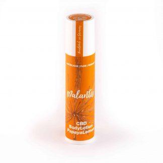 Malantis-CBD-BodyLotion-01-scaled-1.jpg