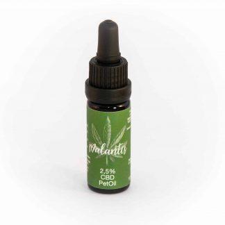Malantis-PetOil-1-2.jpg